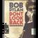 Don't Look Back (2 Dvd) (Deluxe Edition) - (Australian Import DVD)