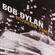 Dylan Bob - Modern Times (CD)