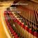 Jurowski / Shostakovich / Helmchen / Lpo - Piano Concertos (CD)