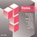 Trance 75: 2012 - Vol.1 - Various Artists (CD)