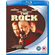 Rock, The (Blu-Ray) - (Blu-ray Disc)