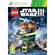 LEGO Star Wars 3: The Clone Wars (Xbox 360 Classics)
