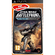 Star Wars Battlefront: Renegade Squadron (PSP Essentials)