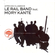 Le Rail Band - African Classics (CD)