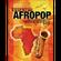 Essential Afro-Pop - Various Artists (DVD)