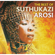 Arosi, Suthukazi - Best Of Suthukazi Arosi (CD)