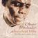 Mtukudzi Oliver - Greatest Hits The Tuku Years 1998 2002 (DVD)