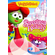 Veggie Tales:Sweetpea Beauty - (Region 1 Import DVD)