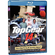 Top Gear 14 - (Region A Import Blu-ray Disc)