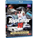 Top Gear 15 - (Region A Import Blu-ray Disc)