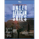 Documentary - Under African Skies (Graceland 25th Anniversary Film) (CD)