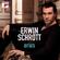 Schrott Erwin - Arias