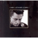 Cash Johnny - Ultimate Gospel (CD)