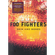 Foo Fighters - Skin And Bones - Live Acoustic (DVD)