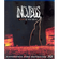 Alive at Red Rocks - (Australian Import Blu-ray Disc)