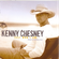 Cheney Kenny - Just Who I Am: Poets & Pirates (CD)