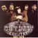 Outlaw Country - Various Artists (CD)