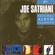 Satriani Joe - Original Album Classics (CD)