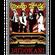 Cheap Trick - At Budokan (Legacy Edition) (CD)