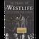 Ten Years of Westlife:Live at Croke P - (Region 1 Import DVD)