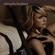 Lambert Miranda - Revolution (CD)