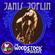 Joplin Janis - The Woodstock Experience (CD)