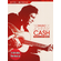 Cash Johnny - The Music Of Johnny Cash (CD)