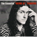 Yankovic Weird Al - The Essential (CD)