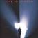 George Michael - Live In London (Blu-ray)