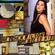 Wilson Gretchen - Greatest Hits (CD)