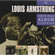 Armstrong Louis - Original Album Classics (CD)