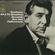 Bernstein Leonard - Symphony No.5 In C Minor, Op. 67 (CD)