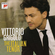 Grigolo Vittorio - The Italian Tenor (CD)