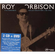 Orbison, Roy - Monument Singles Collection (1960-1964) (CD + DVD)