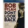 Don't Look Back - (Australian Import Blu-ray Disc)