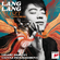 Lang Lang:Liszt Now - (Region 1 Import DVD)