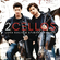 2cellos - (Import CD)