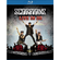 Get Your Sting and Blackout Live 2011 in 3D - (Australian Import Blu-ray Disc)