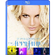 Britney Spears Live:Femme Fatale Tour - (Blu-ray)