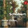 Schubert:Symphonies Nos 5 & 6 - (Import CD)
