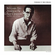 Evans, Bill - Sunday At The Village Vanguard (CD)