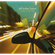Jeff Lorber - Now Is The Time (CD)