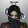 Jackson Michael - Xscape
