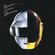Daft Punk - Random Access Memories (CD)