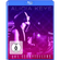 Vh1 Storytellers - (Region A Import Blu-ray Disc)