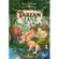 Tarzan And Jane - (DVD)