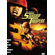 Starship Troopers (1997) (DVD)