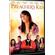 Preacher's Kid (2010) (DVD)
