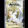 Avatar: Book 1 Vol 3 - (DVD)
