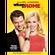 When in Rome (2010)(DVD)